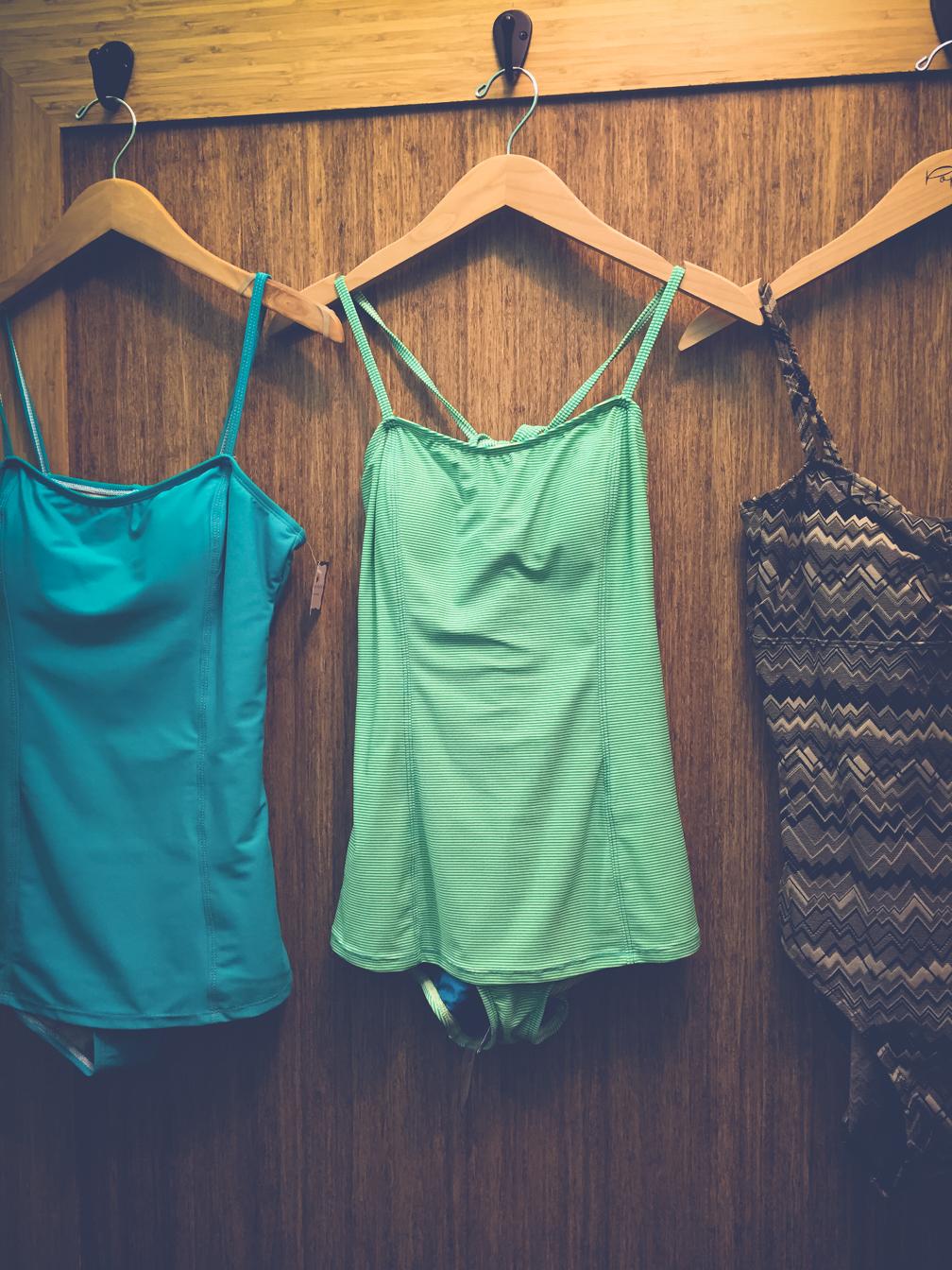bathing suit-4516