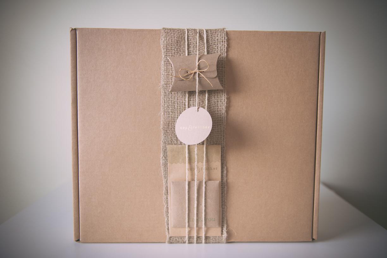 CAF_packaging-6671