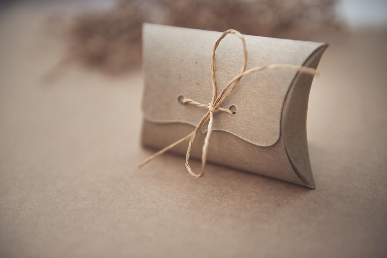 CAF_packaging-9417