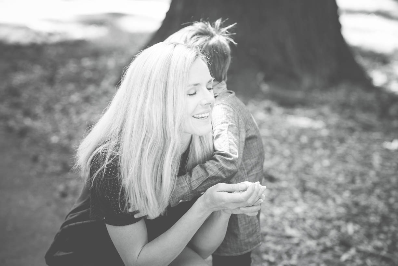 Dana_blogpost-11