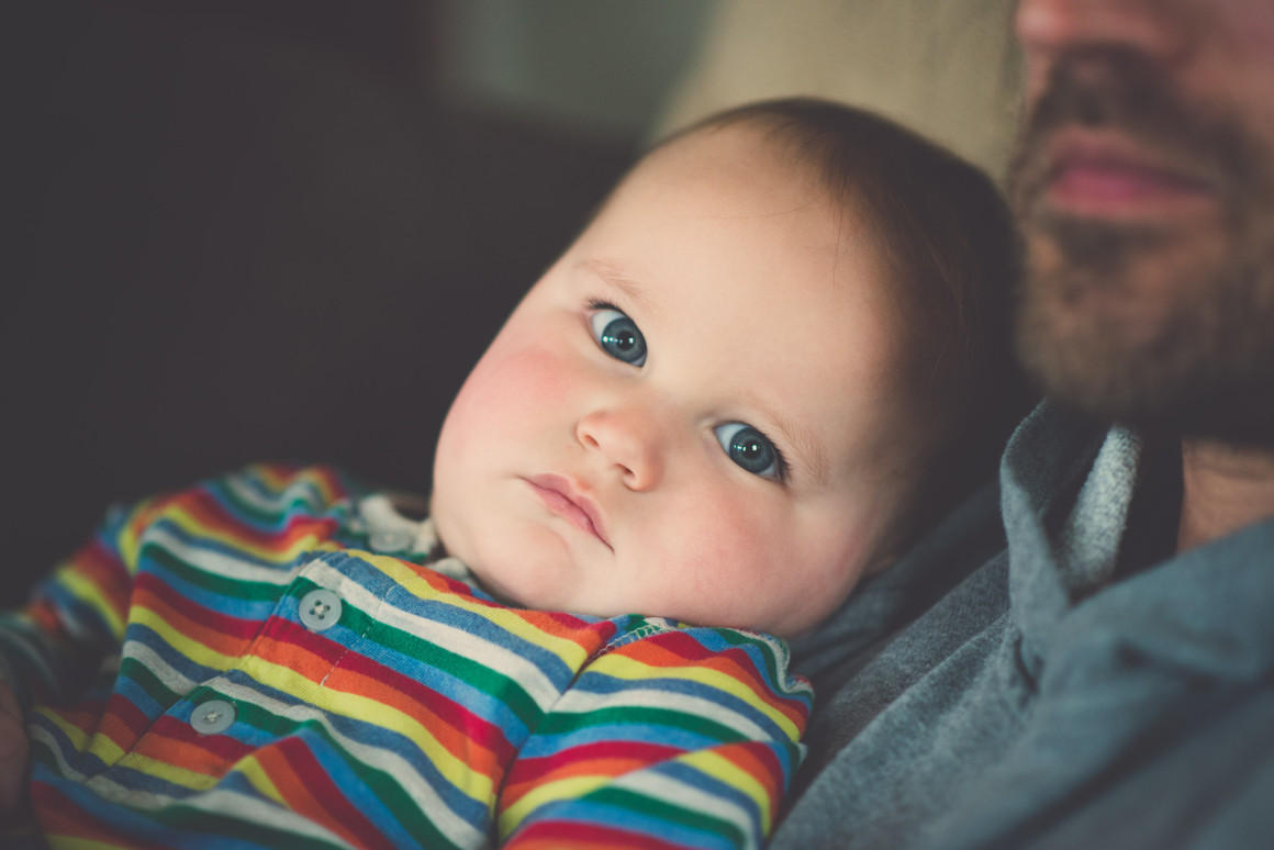Gus_birth story-7