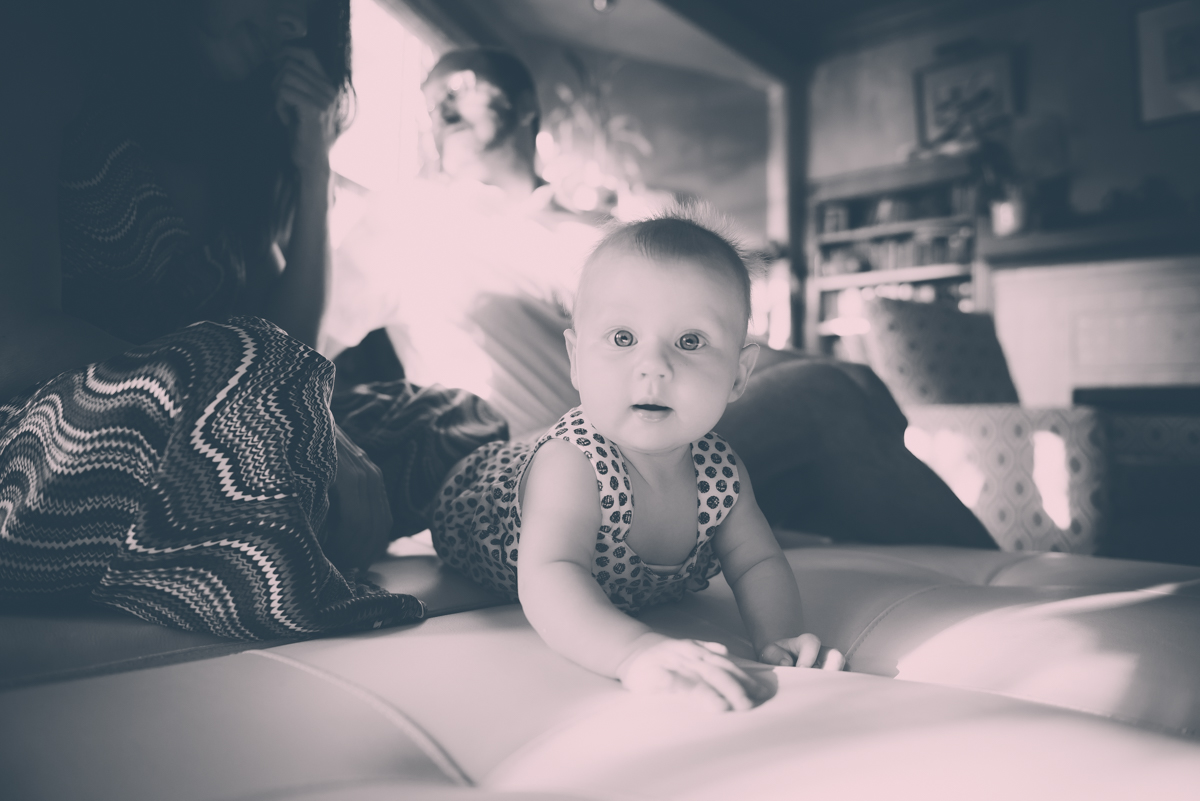 Eva and Co_blog-0009