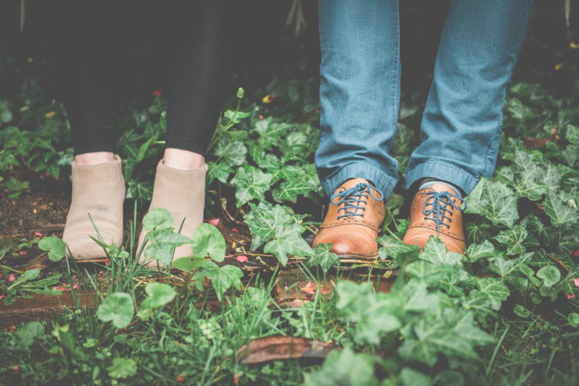 Kristyn and Stefan_Blogpost-7469