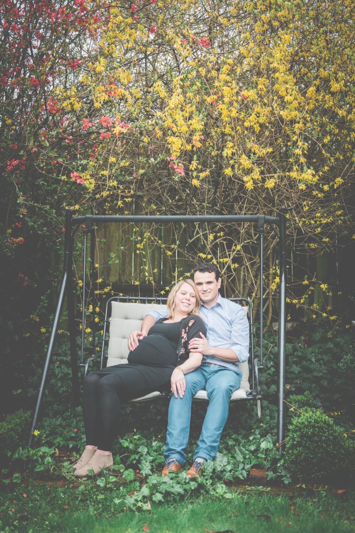 Kristyn and Stefan_Blogpost-7478