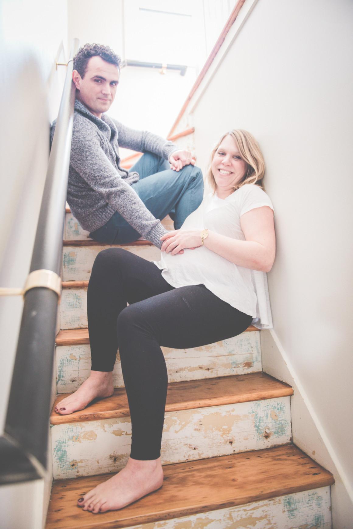 Kristyn and Stefan_Blogpost-7900