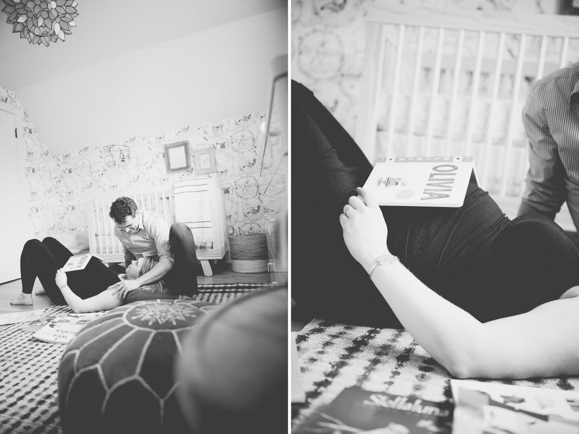 Kristyn and Stefan_Blogpost_10