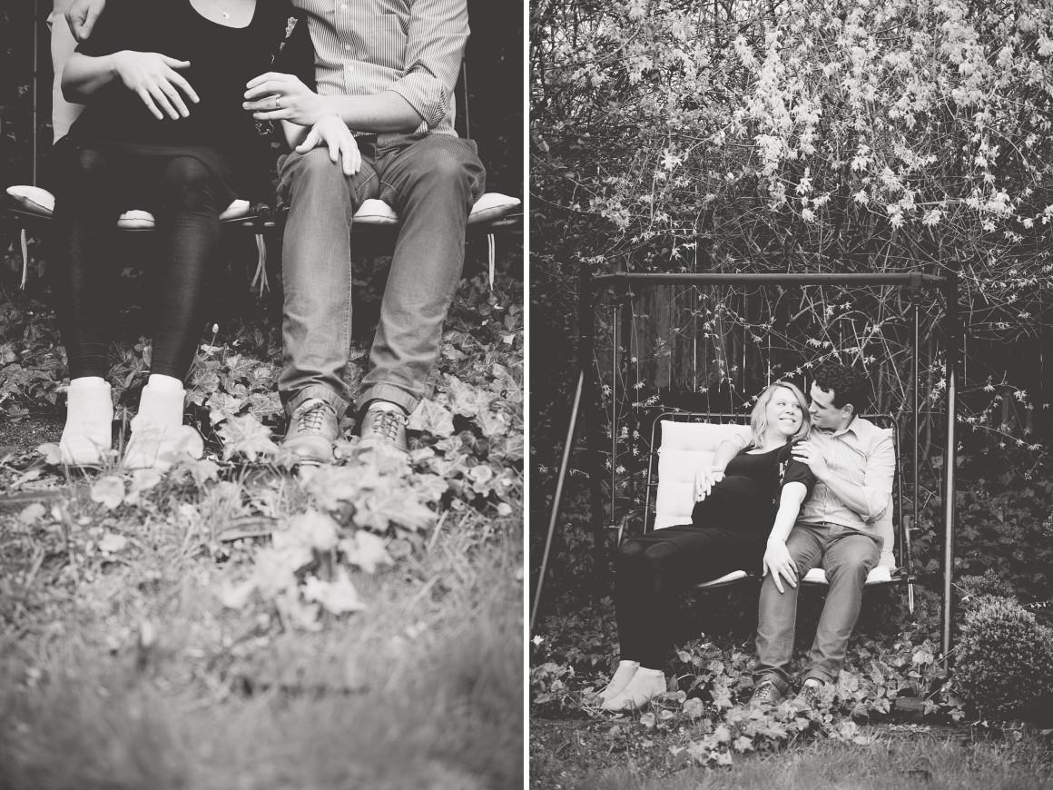 Kristyn and Stefan_Blogpost_3