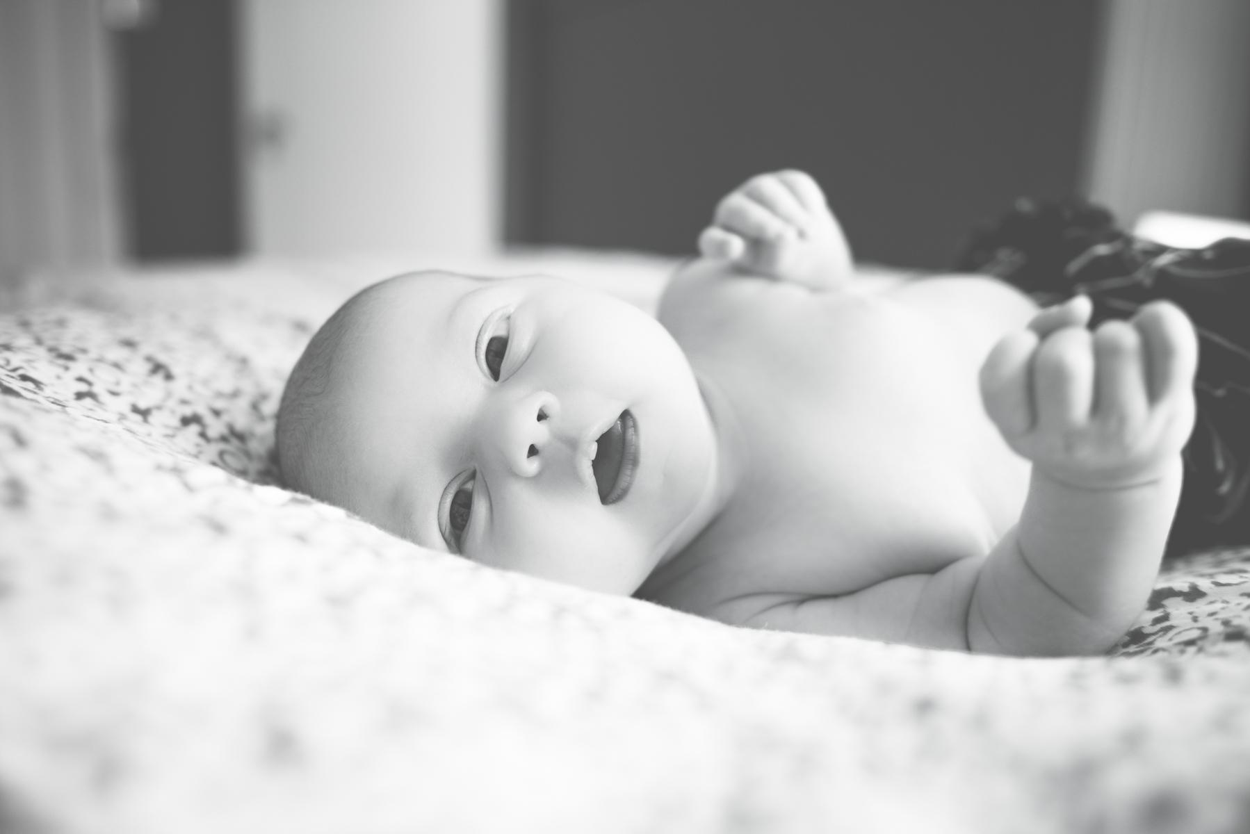 Gemma_newborn_blogpost-8205