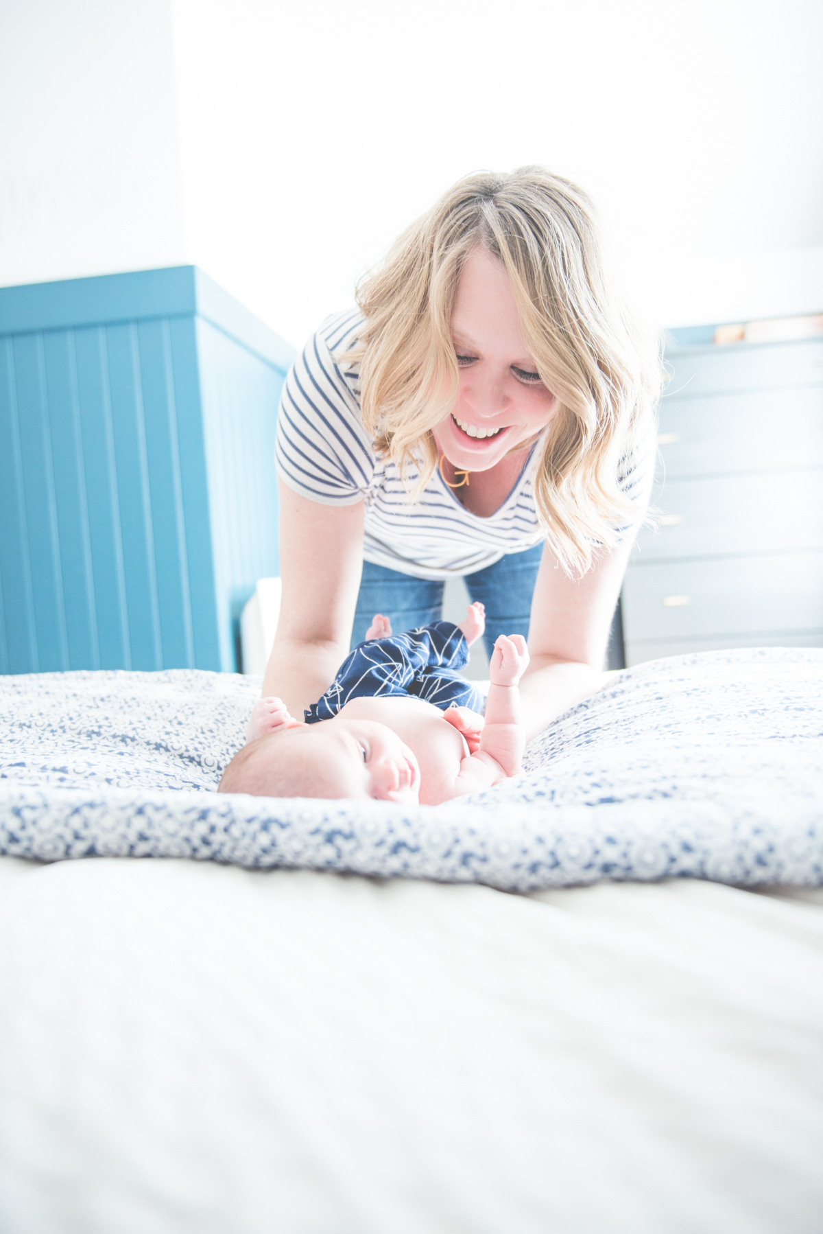Gemma_newborn_blogpost-8219