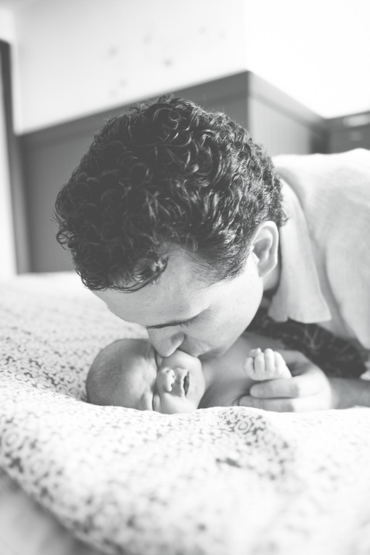 Gemma_newborn_blogpost-8233