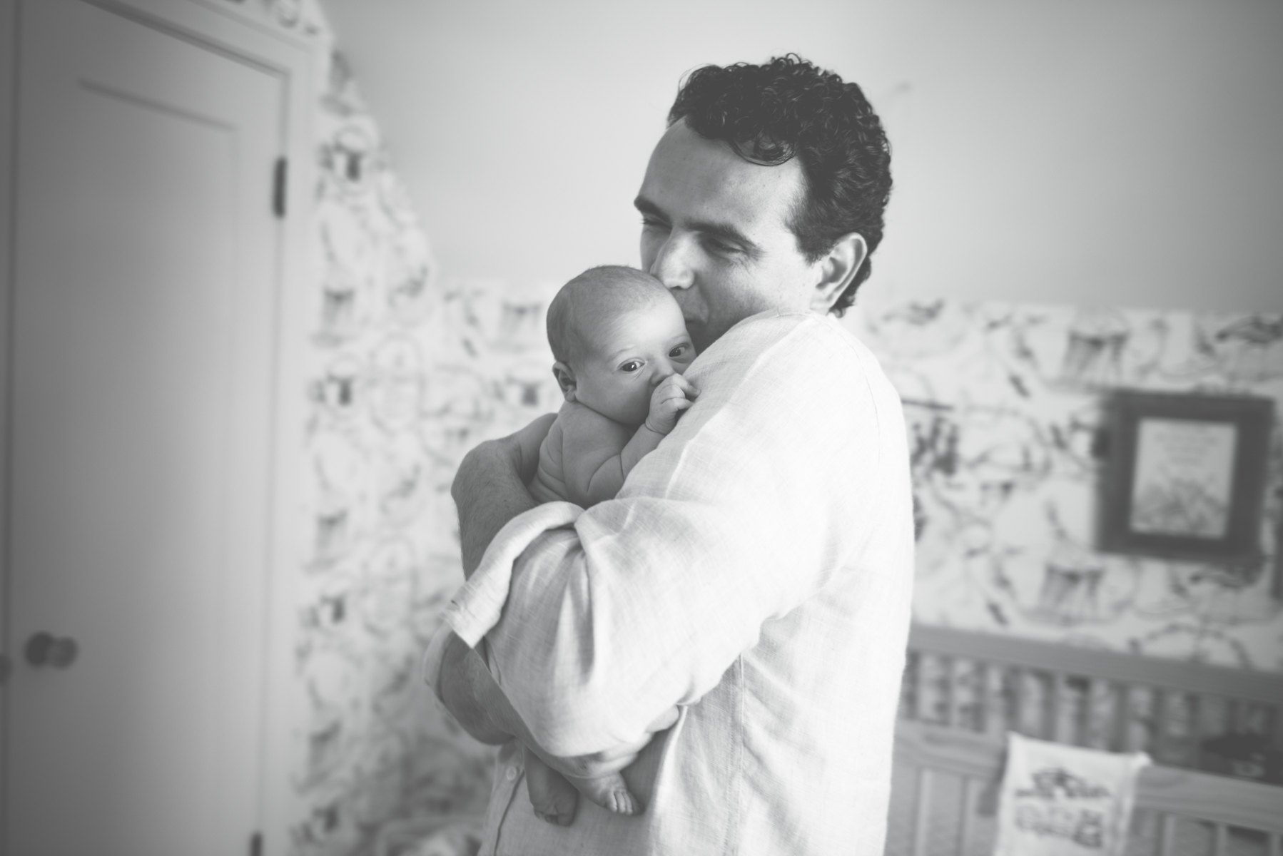 Gemma_newborn_blogpost-8422
