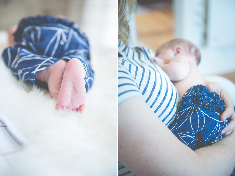Gemma_newborn_blogpost_5