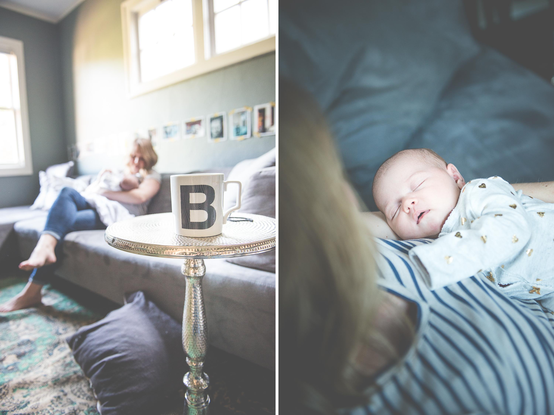 Gemma_newborn_blogpost_7