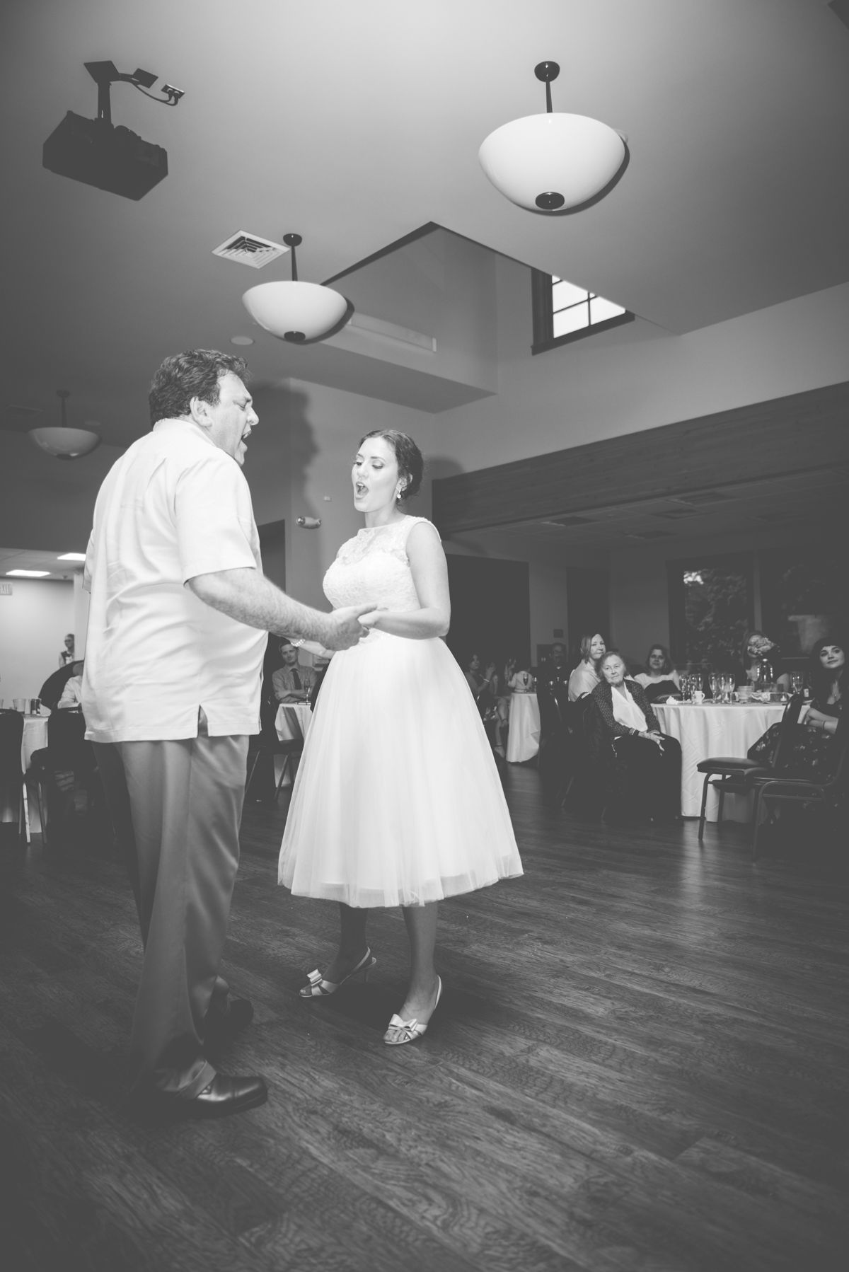H_AMW_Blog_Dancing_n-Mather_Wedding_blog-1568
