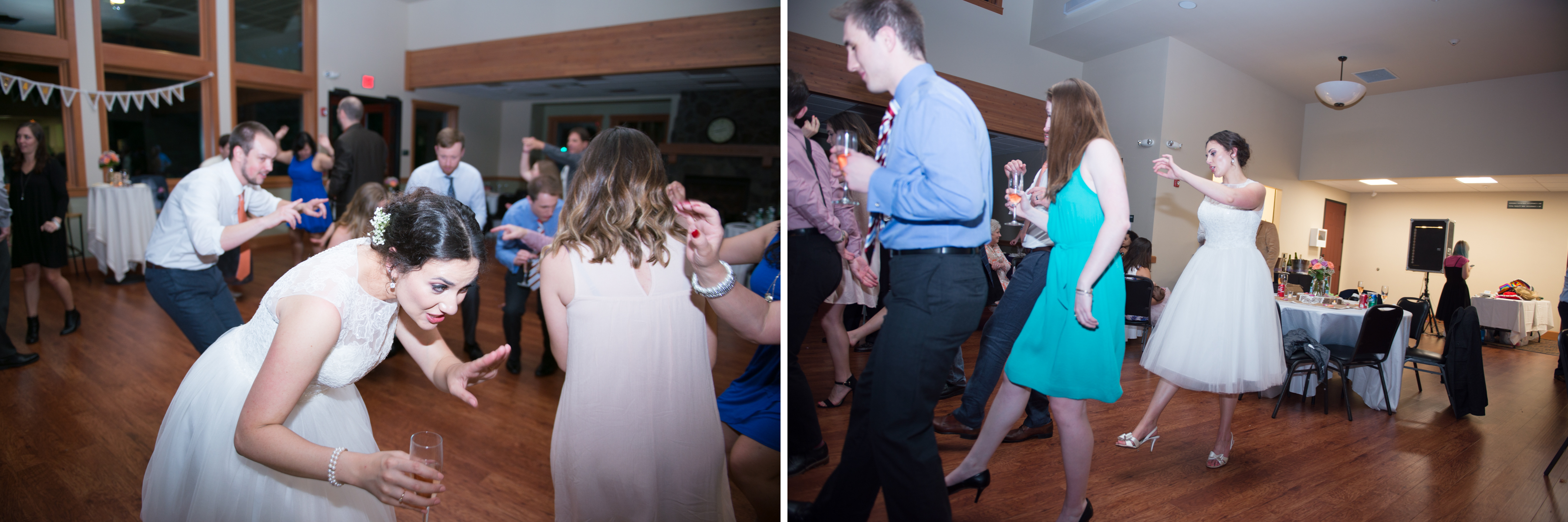 H_AMW_Blog_Dancing_n-Mather_Wedding_blog_44
