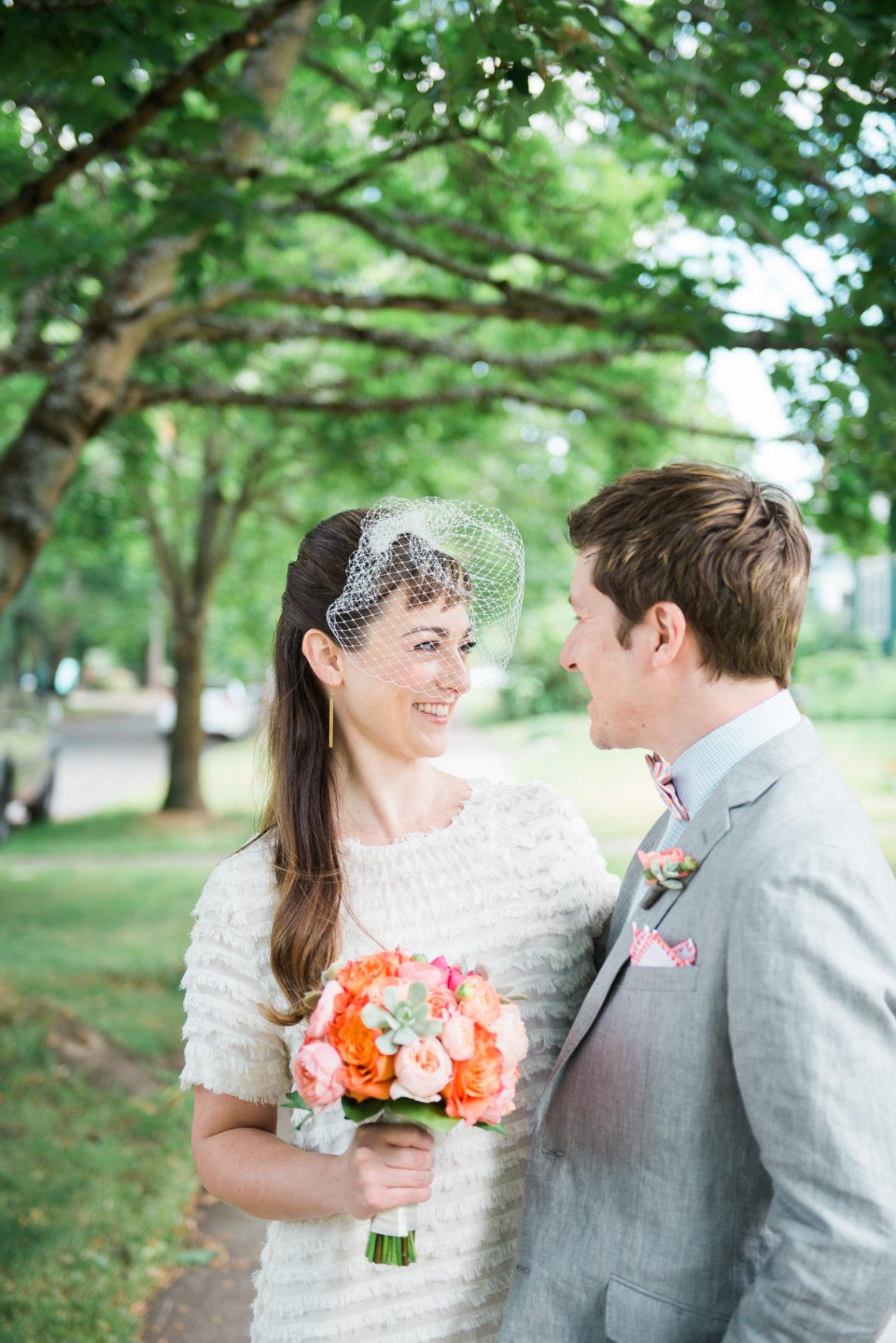 Dan and Sarah_blogpost-2112