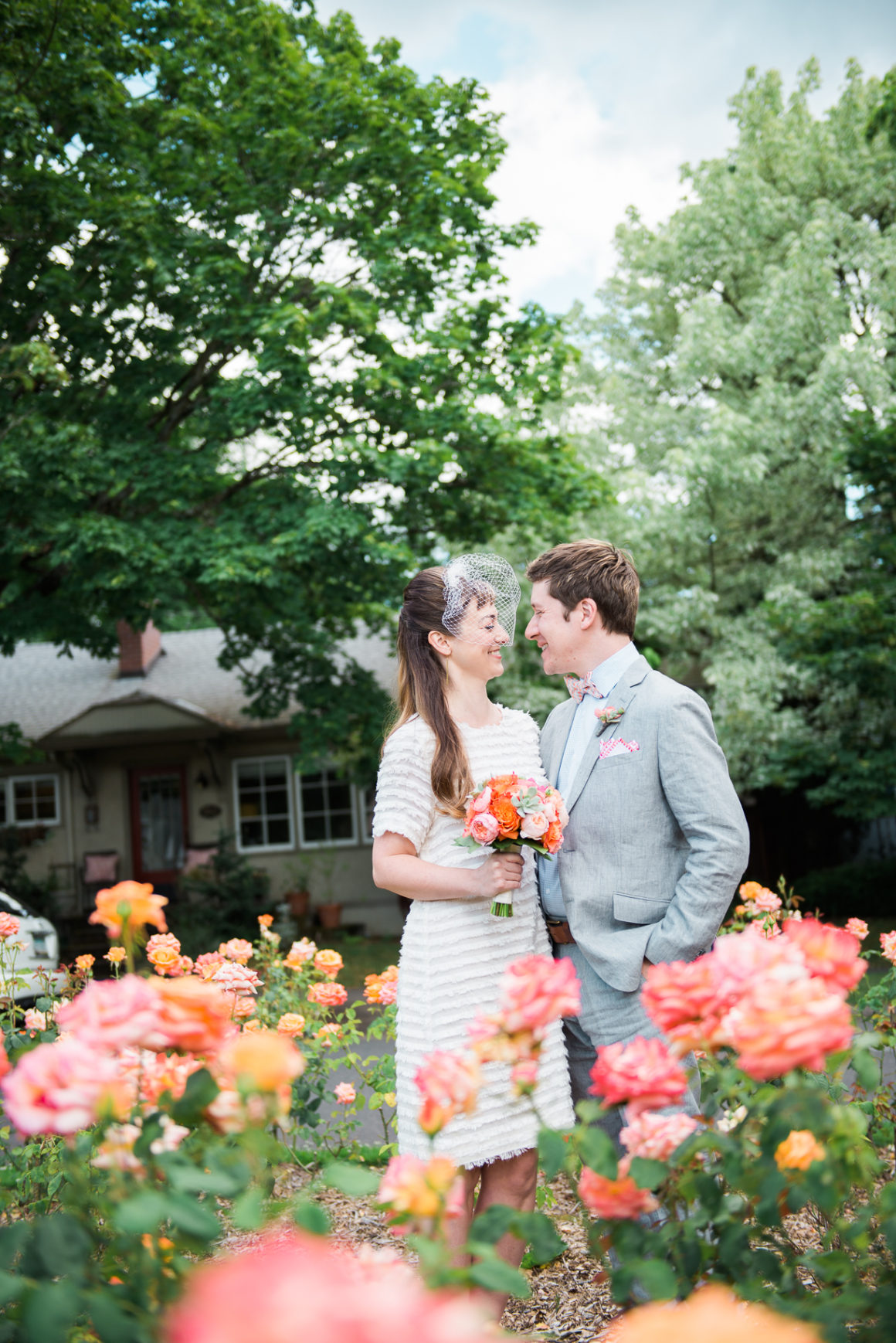 Dan and Sarah_blogpost-2119