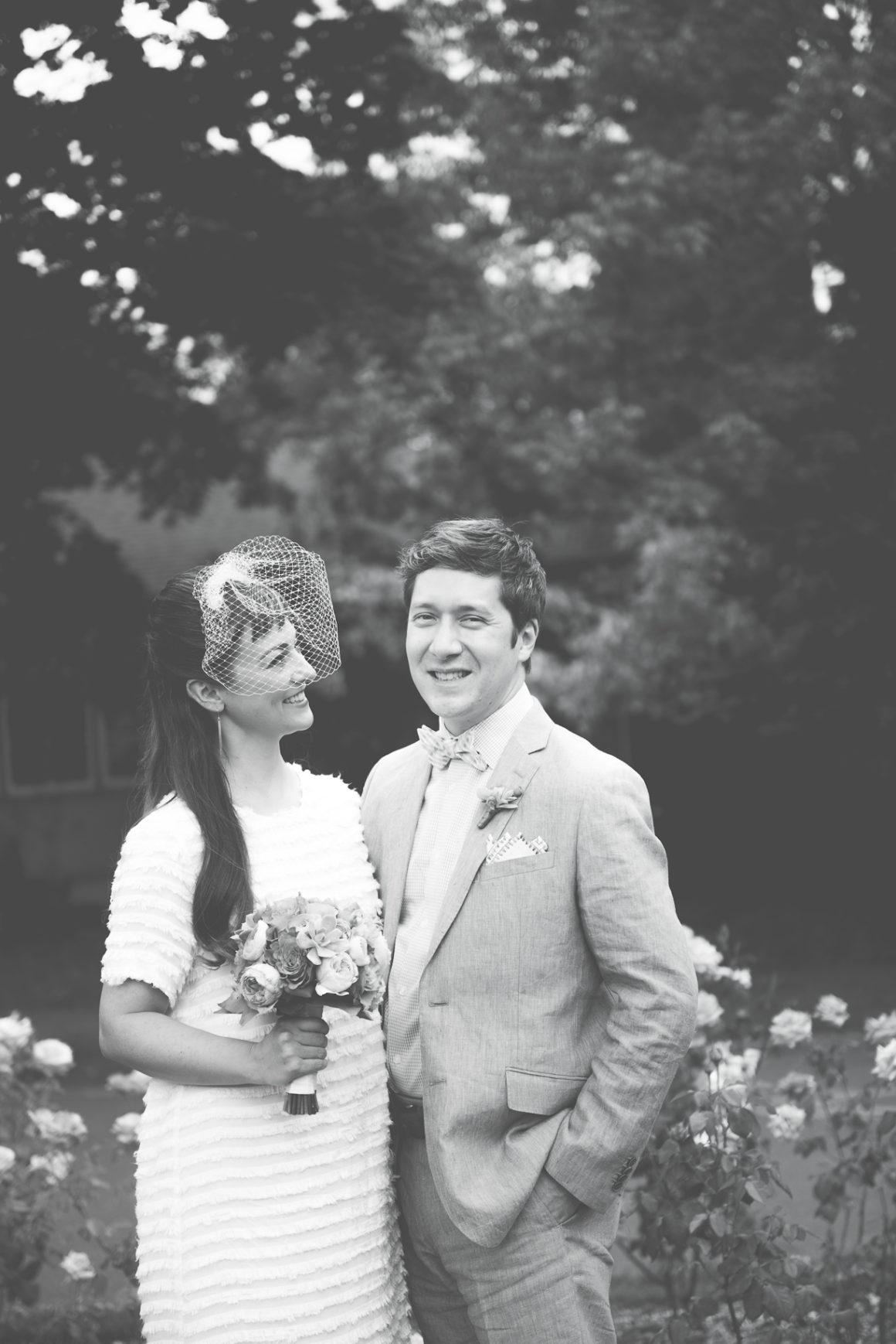 Dan and Sarah_blogpost-2126