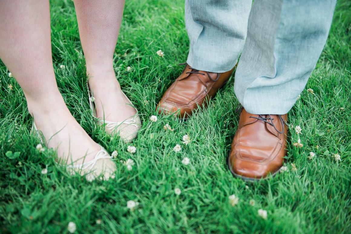 Dan and Sarah_blogpost-2146