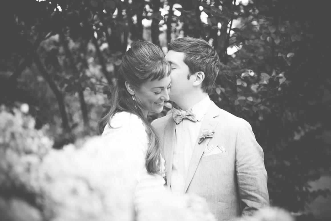Dan and Sarah_blogpost-2466