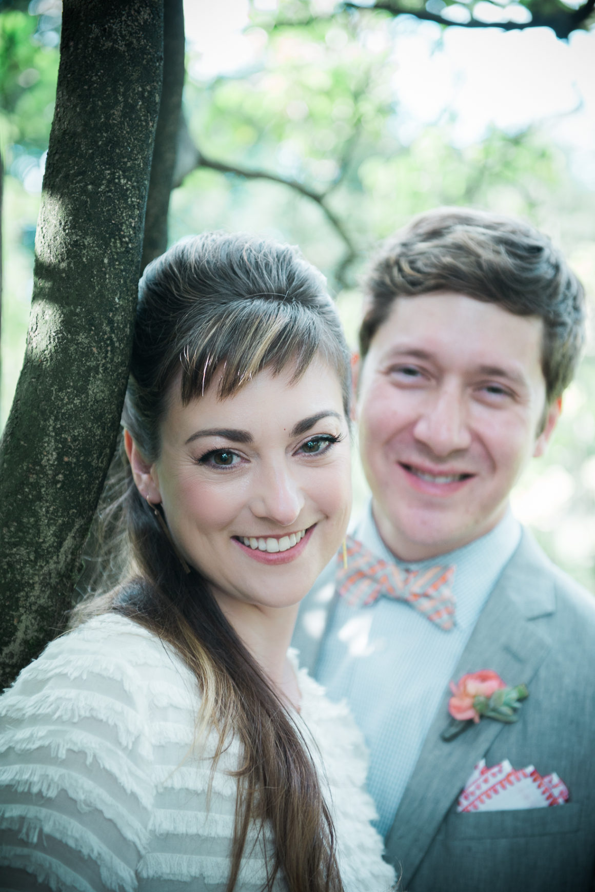Dan and Sarah_blogpost-2479