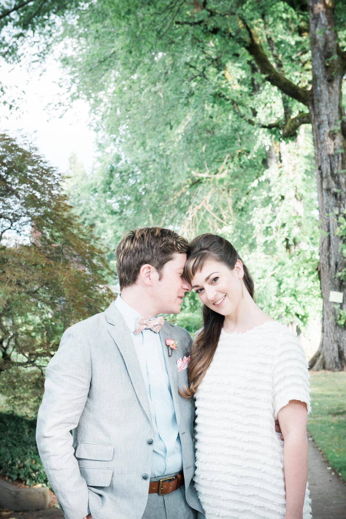 Dan and Sarah_blogpost-2507