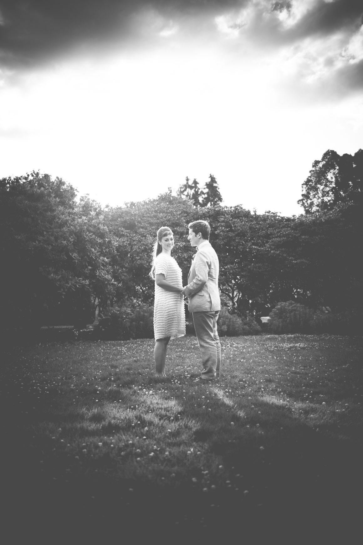 Dan and Sarah_blogpost-2521