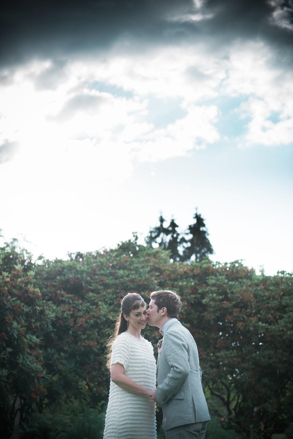 Dan and Sarah_blogpost-2534