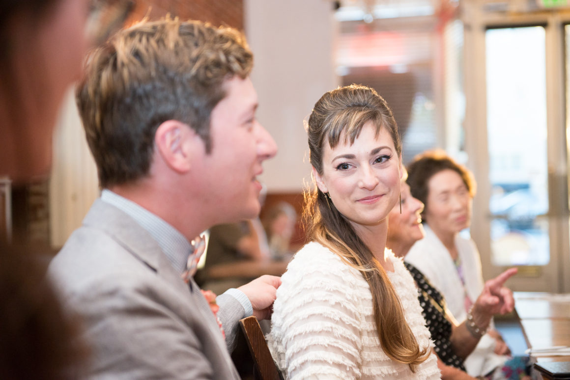 Dan and Sarah_blogpost-2657