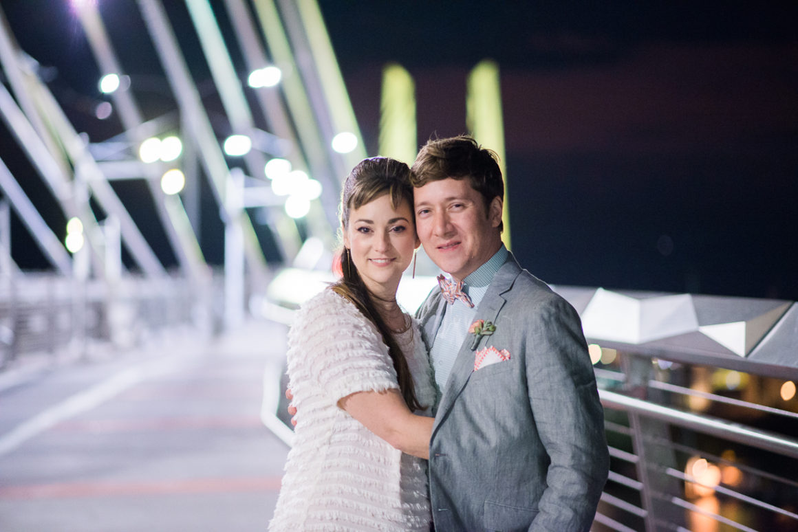 Dan and Sarah_blogpost-2820