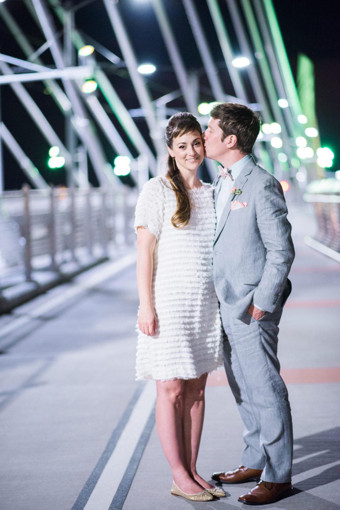 Dan and Sarah_blogpost-2829